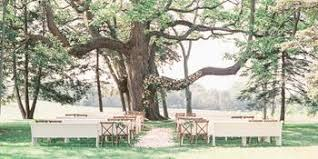 wedding venues in michigan wedding venues in michigan price compare 329 venues