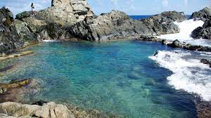 Natural Pools by The World U0027s 12 Best Natural Swimming Pools Cnn Travel