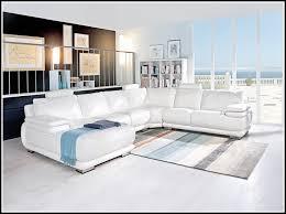 h ffner wohnzimmer wohnzimmer mobel hoffner eingebung wohnzimmer möbel höffner am
