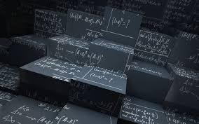 blueprint math images of apple blueprint wallpaper mathematics sc