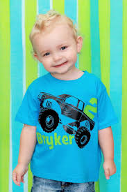 how long is a monster truck show best 25 monster truck birthday ideas on pinterest monster truck