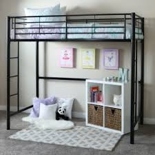 Twin Loft Bed With Desk Underneath Bunk Beds With Desks Underneath Hollywood Thing