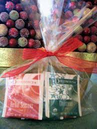 christmas tea party favors christmas tea party table favors accesories roses and