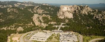 mt rushmore mount rushmore national memorial black hills u0026 badlands south