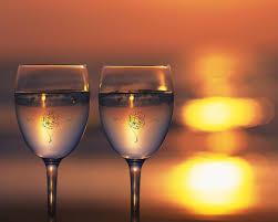 North Carolina traveling abroad images Wine down island style package oak island nc north carolina jpg