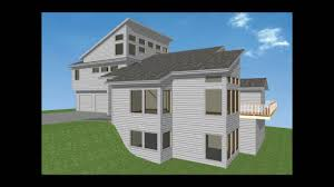 3d rendering slideshow with chief architect youtube