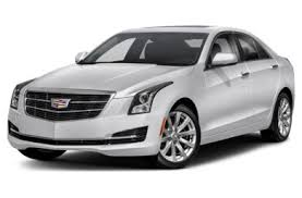 lease cadillac ats 2017 cadillac ats deals prices incentives leases overview