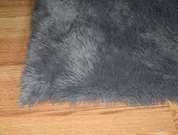 Lamb Skin Rugs Decor Animal Friendly Products With Fake Bear Rug U2014 Bethelutheran Org