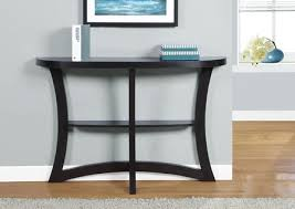 Home Furnishings Decor Accent Furniture Woodstock On Koch U0027s Home Furnishings Koch U0027s