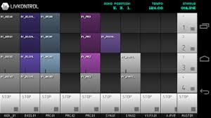 ableton forum u2022 view topic alternative to touchosc on android