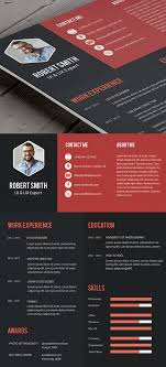 free resume templates download psd templates best 25 resume templates free download ideas on pinterest cv best