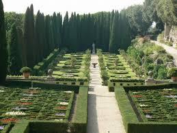 biglietti giardini vaticani come visitare i giardini di castel gandolfo biglietti e info