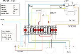 boiler wiring diagram efcaviation com