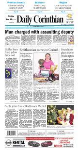 111816 daily corinthian e edition by daily corinthian issuu