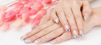 nail salon fresno nail salon 93720 queen bee nails u0026 spa