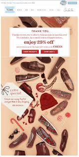 boot barn black friday ad toms black friday 2017 sale u0026 shoe deals blacker friday