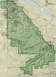 National Park Map Usa by Colorado Location On The Us Map Usa Map Bing Images Colorado Road