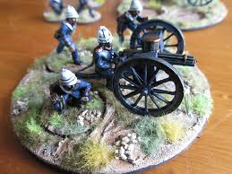 empress miniatures the woolshed wargamer
