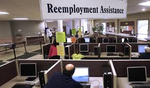 maine u0027s unemployment rate drops to 3 2 percent lowest since