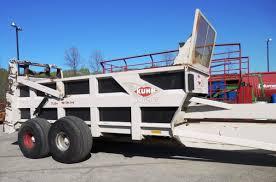 midwestauction com jd tractors gleaner combine jd discbine farm