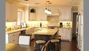 Premier Home Design And Remodeling Remodeling Industry Turns To Franchising For Stronger Growth