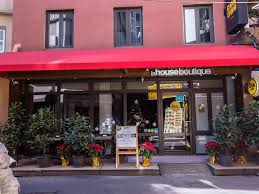 hotel inhouse boutique taipei taiwan booking com