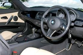 100 2008 bmw z4 roadster 3 0i owners manual how put the