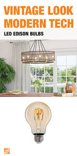 Home Depot Interior Light Fixtures 230 Best Lighting U0026 Fans Images On Pinterest Home Depot