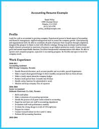 ancient greek civilization essay assessment resume medical