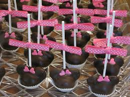 halloween cake pops bakerella 37 best cake pops disney style images on pinterest desserts