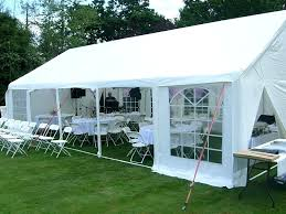 tent rental cost wedding gazebo rental tent rentals cost chicago singapore