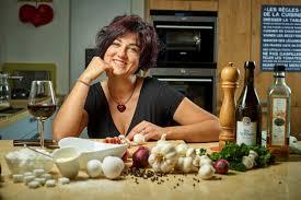 les recette cuisine les recettes de virginie une cuisine simple conviviale et gourmande