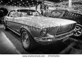 1967 Black Mustang 1967 Mustang Stock Images Royalty Free Images U0026 Vectors