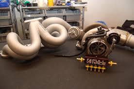 2006 2011 honda civic si turbo kit install guide u2022 full race