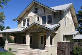 painting contractors denver co house painters imhoff painting