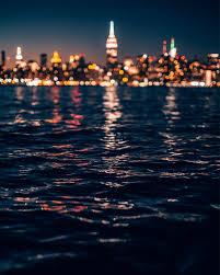 best 25 bright lights ideas on city lights