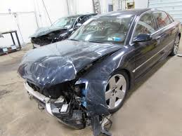 2007 a8 audi used audi a8 parts tom s foreign auto parts quality used auto