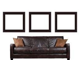 accessories frames for living room decorating ideas rolldon