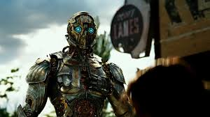 transformers the last knight robot wallpaper 20625 baltana