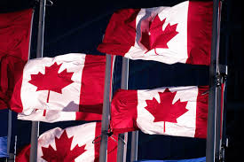 canada day 2017 when is it what is it why do celebrate