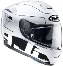 hjc helmets motocross hjc helmet pink hjc rpha st turok helmet r pha white blue red