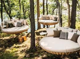 Best Outdoor Patio Furniture - outdoor furniture houston simple outdoor com