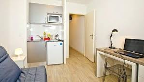 cuisine etudiante decoration chambre etudiante sacjour cuisine idee deco chambre