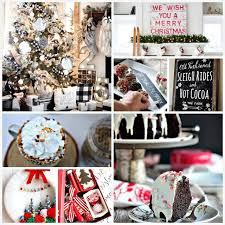 1156 best christmas decorating ideas images on pinterest merry