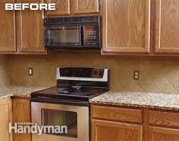 kitchen cabinet refacing veneer kitchen cabinet refacing veneer playmaxlgc com