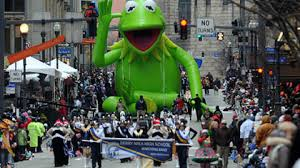 macy s ends sponsorship of wpxi s parade