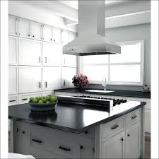 9 Ft Ceiling Kitchen Cabinets 12 Inch Wide Kitchen Cabinet Inch Wide Kitchen Cabinet Kitchen