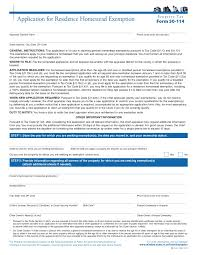tax exemption form what you need to know about the federal estate