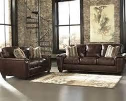 bedroom furniture columbus ohio charming bedroom sets columbus ohio 5 bedroom furniture columbus