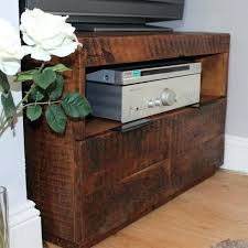 reclaimed pine filing cabinet reclaimed wood file cabinet reclaimed pine filing cabinet reclaimed